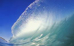 so many great wave pics to shareill do another wave post in the 1630