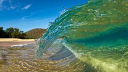 Wave wallpaperPhotography wallpapers#14937 407