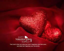 Valentine\'s Day Wallpapers 2013Colorful Collection 508