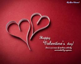 day wallpapers new valentine s day wallpapers hd valentine s day 1345