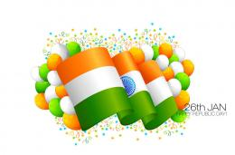 Happy Republic Day 201326 January 2013 Wallpapers Wallpaper HD FREE 393