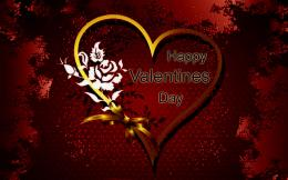 Colorful Valentines Day Wallpapers : Colorful Valentines Day 993