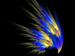 FEATHER WallpaperDownload The Free COLORFUL FEATHER Wallpaper 1636