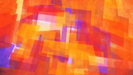 colorful geometric wallpaper 45211 46407 hd wallpapers jpg 1654
