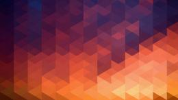 Colorful Geometric Wallpaper25 387