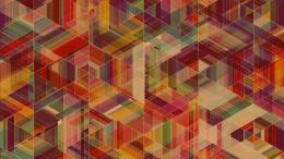 Geometric Wallpaper6 729