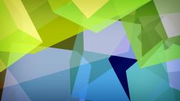 abstract wallpapers shapes colored geometric wallpaper jpg 358