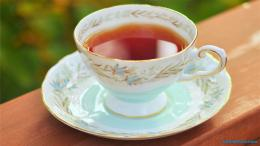 Related search: Black Tea Cup 1920x1080 Drink 1045