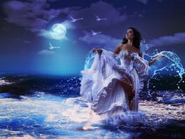 fantasy pictures dragons ,World Amazing Girls Wallpapers,amazing 1399
