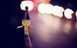 Danbo Wallpaper Free hd wallpapers Page 0 | WallpaperLepi 441