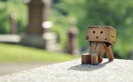 tags danbo danbo cute danbo love danbo wallpaper 1678