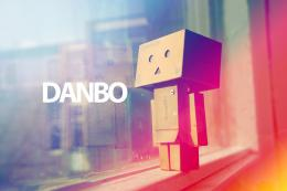 Danbo wallpapers and imageswallpapers, pictures, photos 467