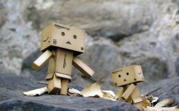 Danbo Love Care HD Wallpaper #4988 Wallpaper | ForWallpapers com 791