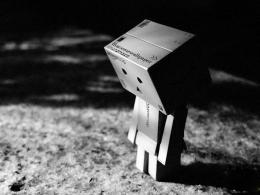 Danbo Wallpaper | Maceme Wallpaper 887