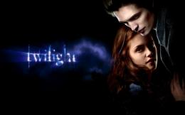 Twilight Wallpaper HD Wallpaper of Moviehdwallpaper2013 com 477