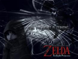 Dark Twilight Princess Wallpaper | Dark Twilight Princess Desktop 137