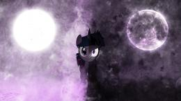 Dark Twilight Sparkle wallpaper1366578 181