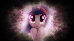 Dark Twilight Sparkle Wallpaper Wallpaper Twilight Sparkle 1116