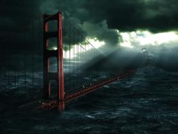 End Of The World Wallpapers HD| HD Wallpapers ,Backgrounds ,Photos 330