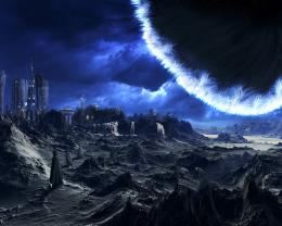 Ozone hd wallpapers Page 0 | High Resolution Wallarthd com 1230
