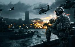 siege of shanghai wallpaper tags battlefield shanghai siege added on 1492