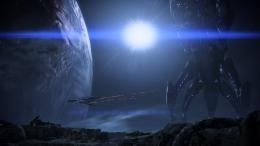 339 Mass Effect 3 HD Wallpapers | BackgroundsWallpaper Abyss 1668