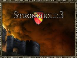 the CastleFree Stronghold 3 Wallpaper GalleryBest Game Wallpapers 1089