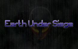 Earth Under SiegePromo Preview by CyRaX 494 on DeviantArt 293