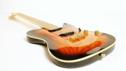 Electric Guitar Wallpapers For Desktop 3336 Hd Wallpapers in Music 605