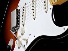 1147 electric guitar wallpaper 6 1937