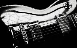 Electric guitar wallpaperMusic wallpapers#23203 1173