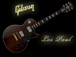 :www fanpop com clubs guitar images 27380046 title guitar wallpaper 1340