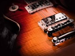 electric guitar wallpaper 793737 electric guitar wallpaper 793668 1270