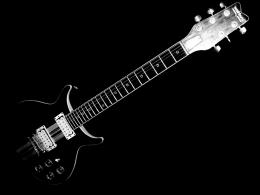 wallpaper fender wallpaper gibson wallpaper electric guitar wallpaper 313