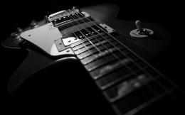 Electric Guitar desktop wallpaper 412