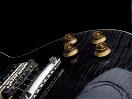 Electric Guitar Wallpaper | Electric Guitar Image | Electric Guitar 894