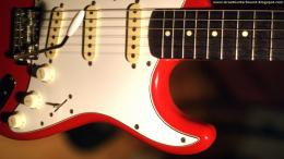 Electric guitar wallpaperHD Wallpapers Source | HD Wallpapers 1194