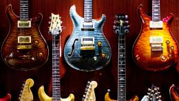 Electric Guitar Wallpaper 793643 1920x1080px 1424