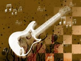 Electric+guitar+wallpapers+for+desktop 1560