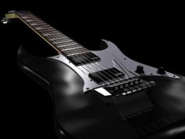 hd electric guitar wallpaper hd guitar wallpaper hd guitar wallpaper 534