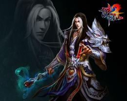 JADE DYNASTY fantasy mmo rpg action fighting martial kung 1jaded 1745