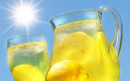 Lemonade wallpapers and images 648