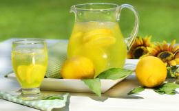 Lemonade wallpapers and imageswallpapers, pictures, photos 535