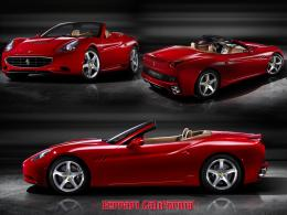 Ferrari California wallpaper , Ferrari California interior , Ferrari 1865