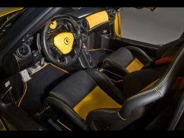 Ferrari Interior Related Keywords & SuggestionsFerrari Interior 1801