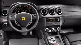 Cars Ferrari interior wallpaper | 1920x1080 | 182916 | WallpaperUP 1438