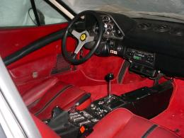 beginning ferrari has been involved in motorsport ferrari road cars 1561