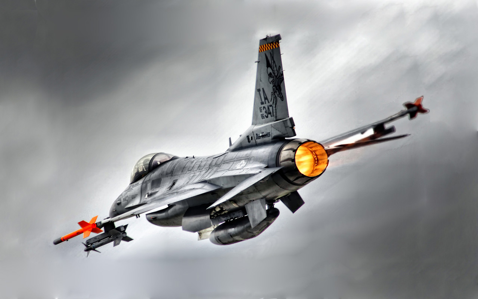 16 Fighting Falcon HD Wallpapers Download Free Wallpapers in HD for 1623