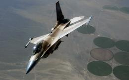 16 Fighting Falcon wallpaper 21619 511