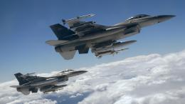 16 Fighting Falcon wallpaper1011568 1471